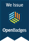OpenBadges_Insignia_WeIssue_Banner